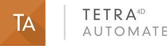 Tetra4D_Automate_Logo_trimmed.png