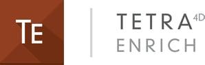 Tetra4D_Enrich_Logo.jpg