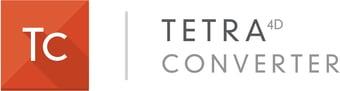 Tetra_Converter_Logo_cropped.jpg